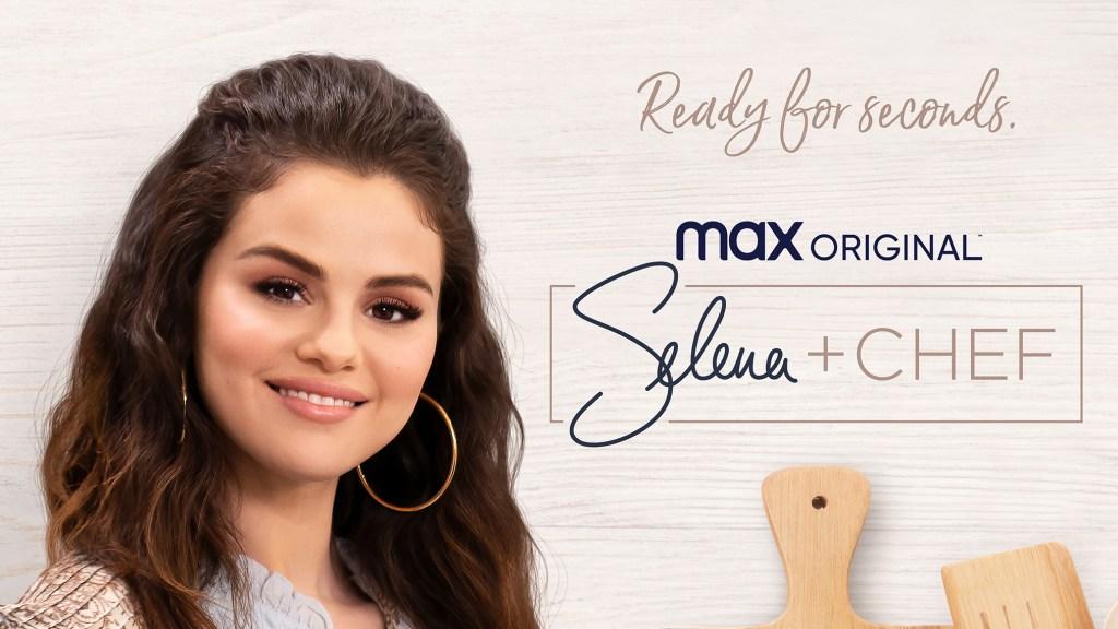 Selena-Gomez-programa