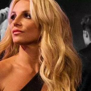 Britney Spears - Destacada