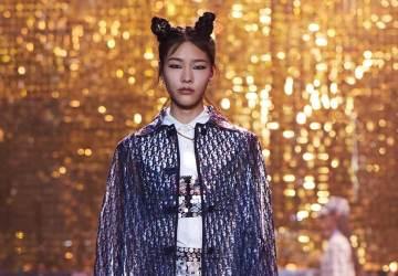 Dior-Fall-2021-Shangai-Desfile-destacada