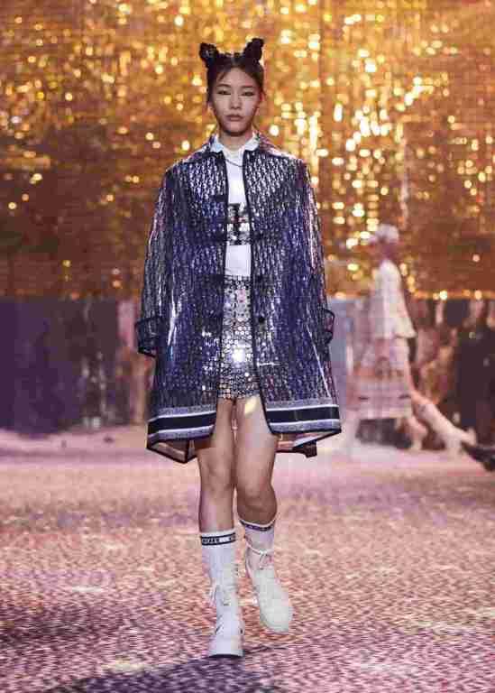 Dior-Fall-2021-Shangai-Desfile-ok