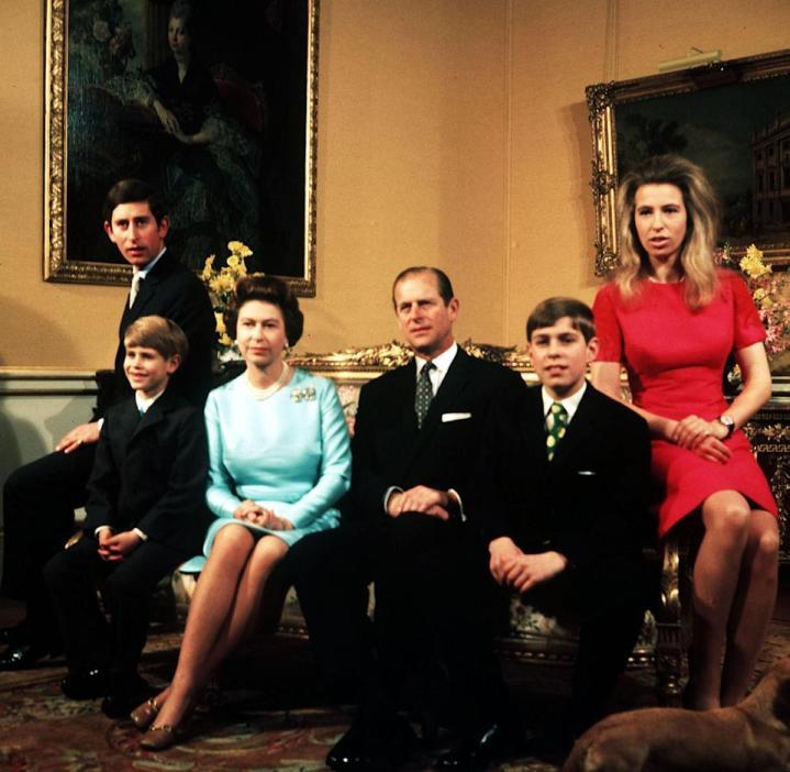 Felipe-Edimburgo-familia