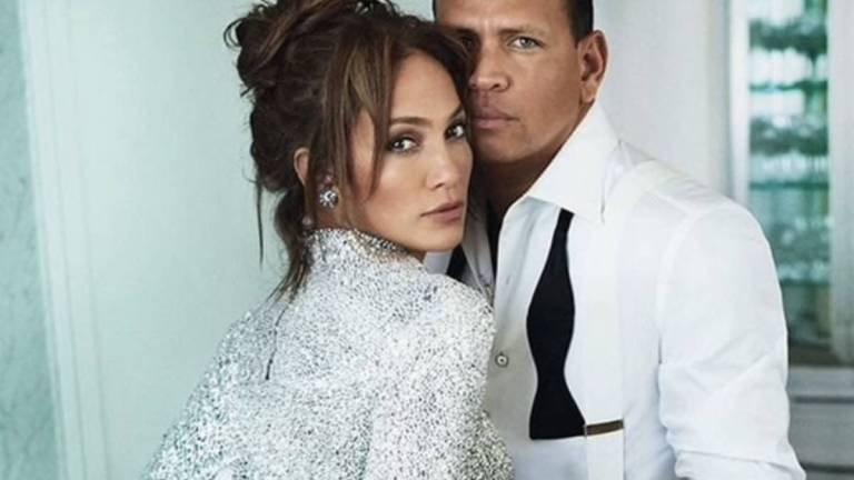 Jennifer-Lopez-Alex-Rodriguez