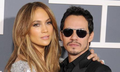 Jennifer-Lopez-Marc-Anthony