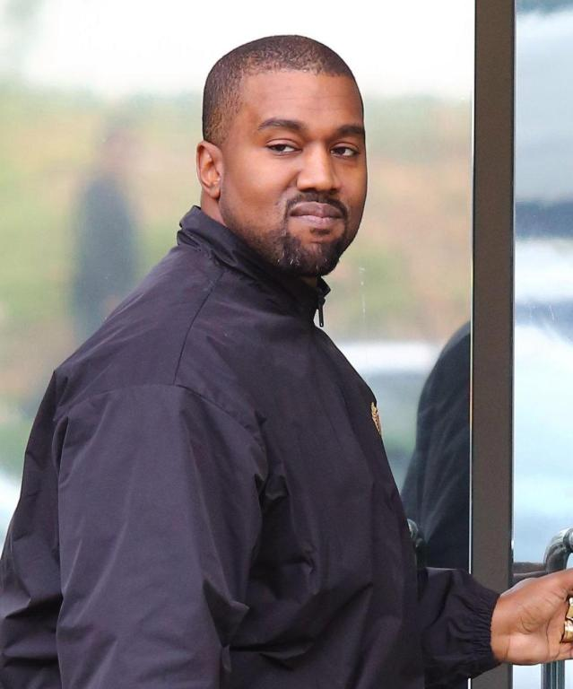Kanye-West-divorcio-2