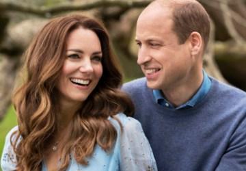 Kate y William - Destacada
