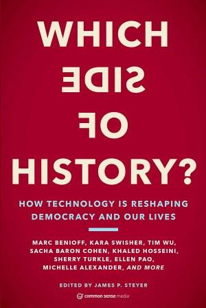 Libro-Which-side-of-history-portada