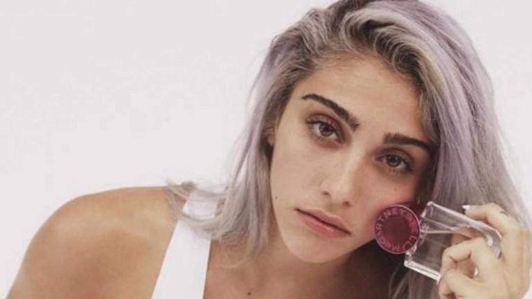 Lourdes-León-revela-romance