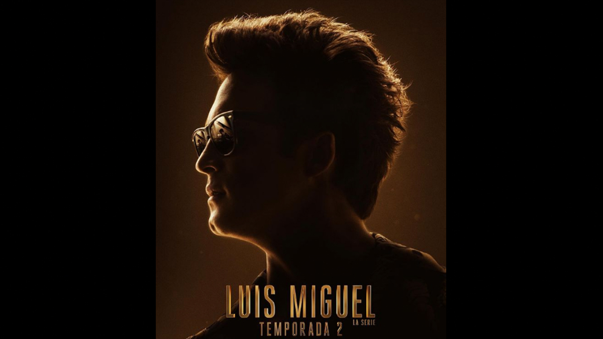 Luis-Miguel-T2