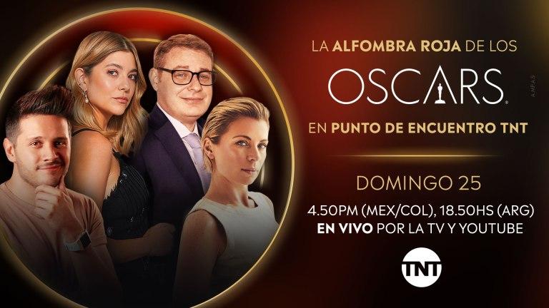 Oscar-2021-TNT
