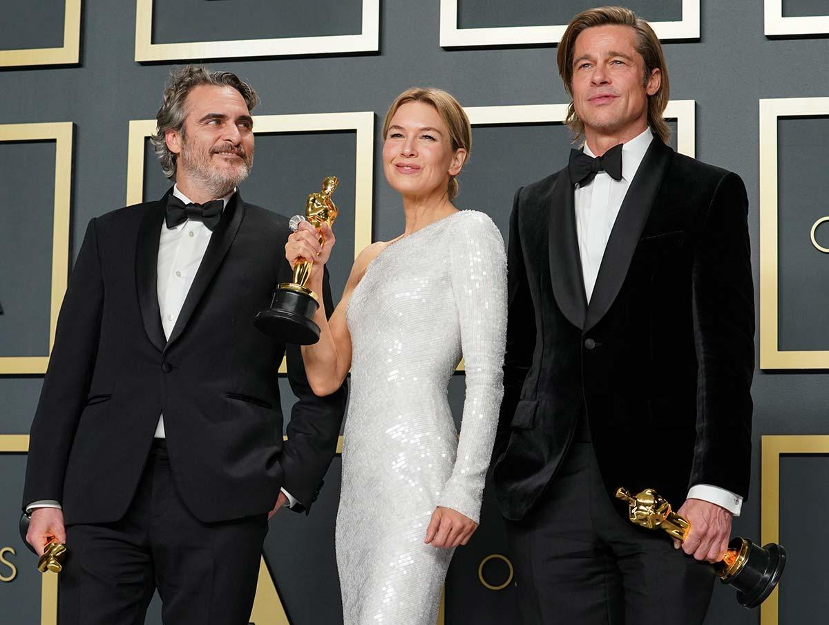Oscar-2021-invitados