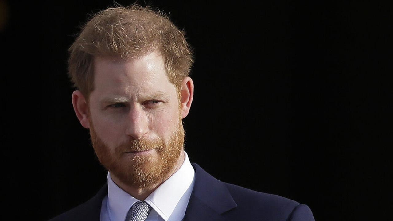 Principe-Harry-muerte-abuelo