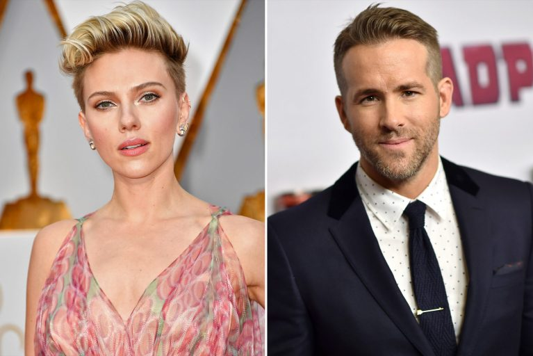 Scarlett-Johansson-Ryan-Reynolds