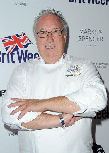 darren-mcgrady-chef-realeza