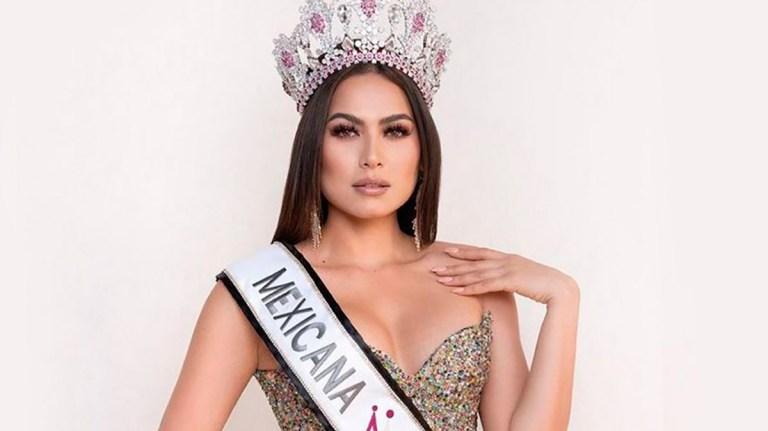Andrea-Meza-Miss-Universo-2021