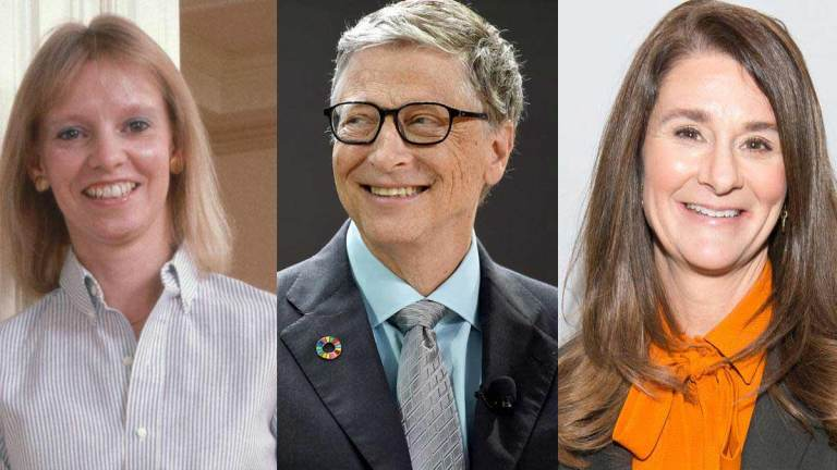 Ann-Winbald-Bill-Gates-Melinda-Gates
