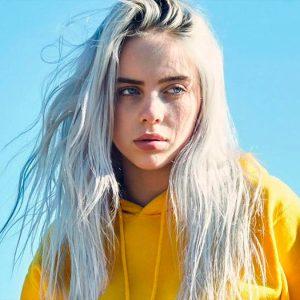 Billie-Eilish-nuevo-look