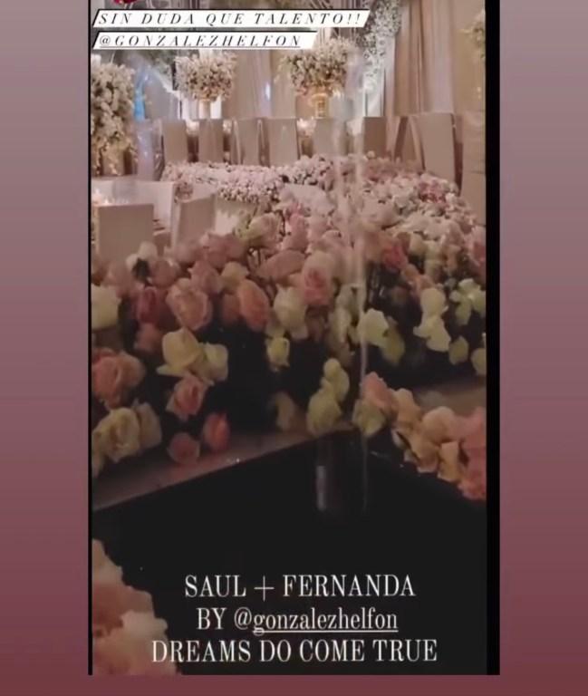 Decoracion-rosas-boda-canelo