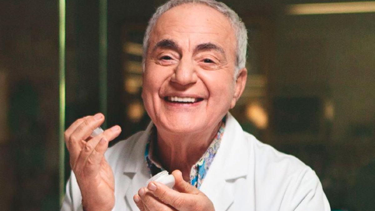 Doctor-Howard-Murad-destacada