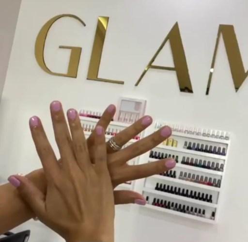 Glam-salon-de-belleza