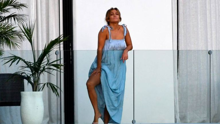 Jennifer-Lopez-en-Miami