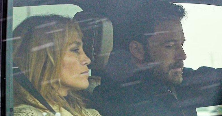 Jennifer-Lopez-y-Ben-Affleck-Montana