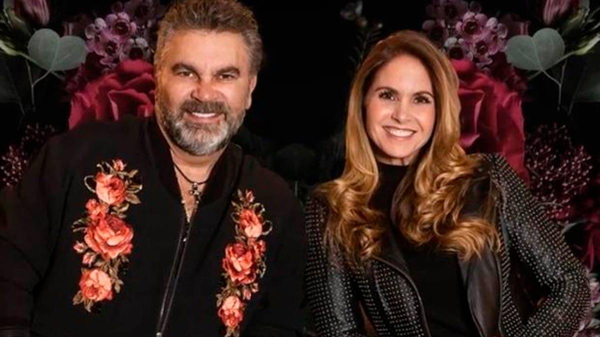 Lucero-y-Mijares-concierto-destacada