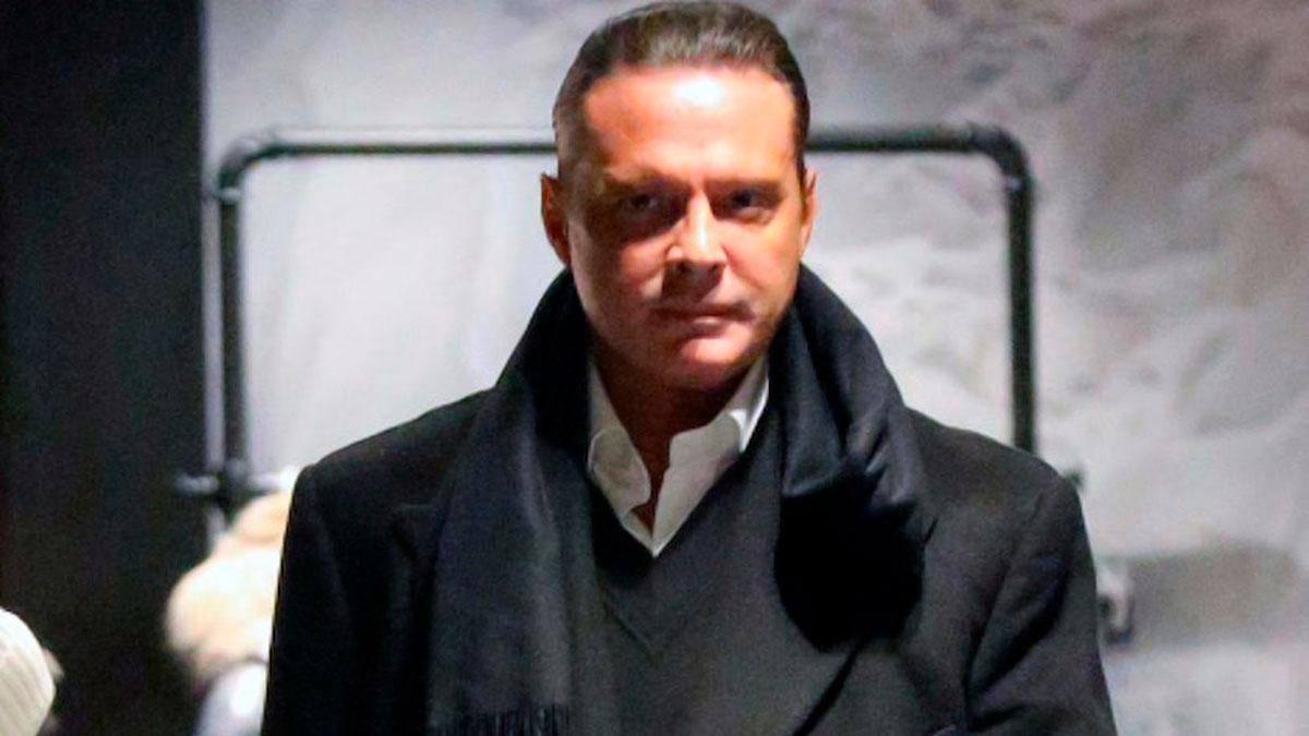 Luis-Miguel-fraude-millonario
