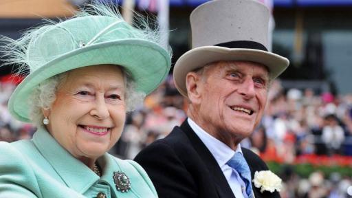 Reina-Isabel-y-su-esposo-Felipe
