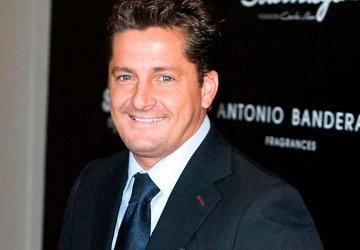 Alejandro Basteri.
