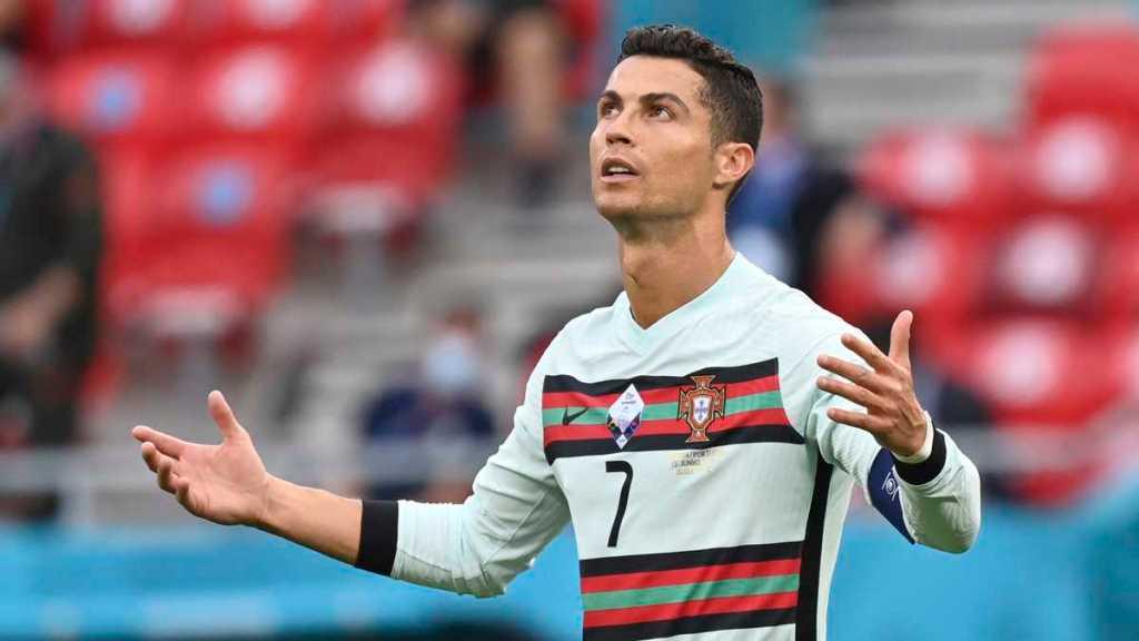 Cristiano-Ronaldo-Coca-Cola