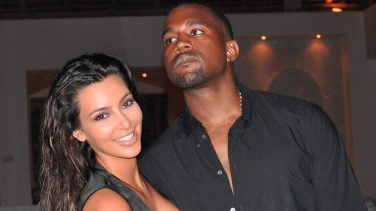 Kim-Kardashian-Kanye-West-reaccion