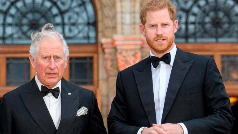 Principe-Carlos-y-principe-Harry
