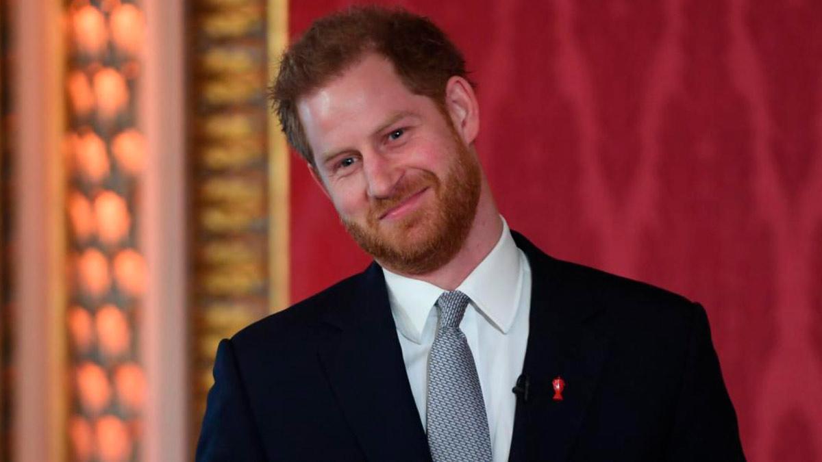 Príncipe-Harry-problemas-suegro