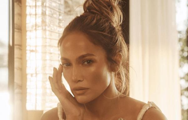 Rutina skincare de Jennifer Lopez