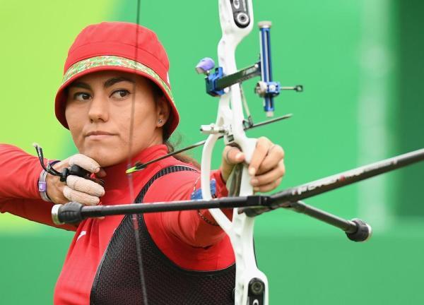 Alejandra-Valencia-Juegos-Olimpicos