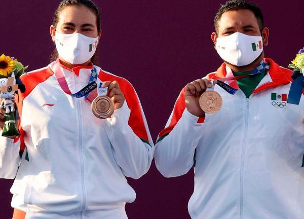 Alejandra-Valencia-y-Luis-Alvarez-Juegos-Olimpicos