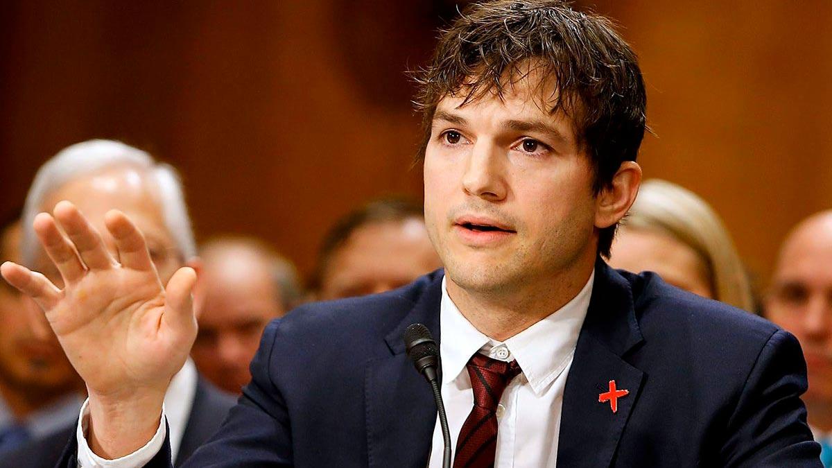 Ashton-Kutcher-juicio