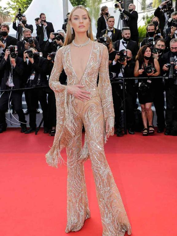 Candice-Swanepoel-Cannes-2021