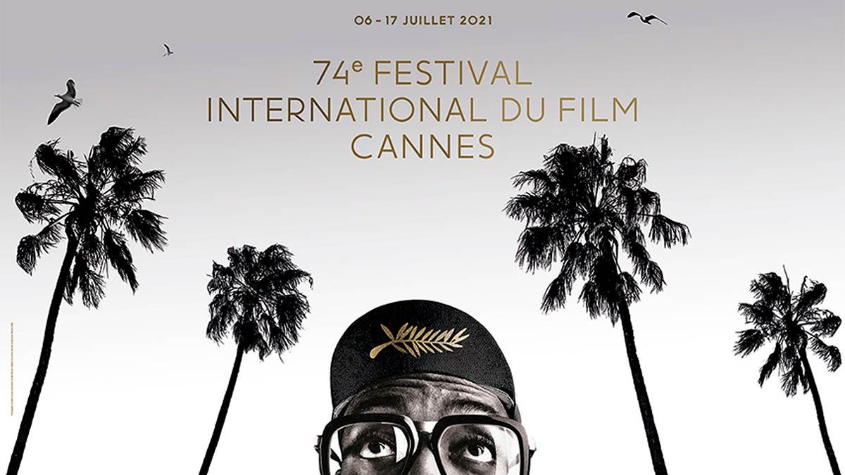 Cartel-Festival-Cannes-2021