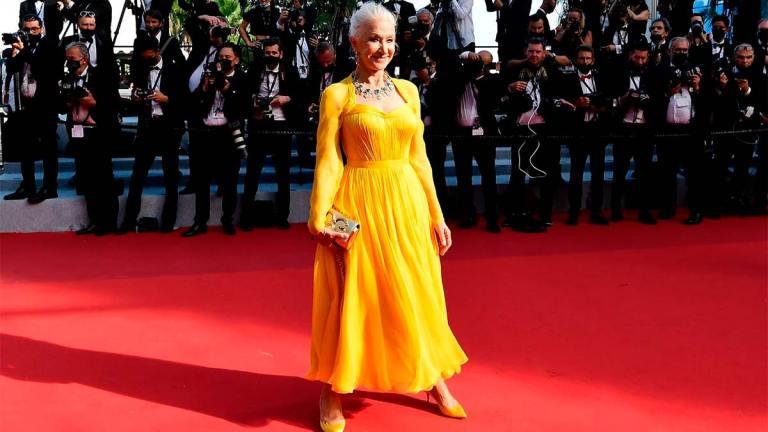 Helen-Mirren-Cannes-2021