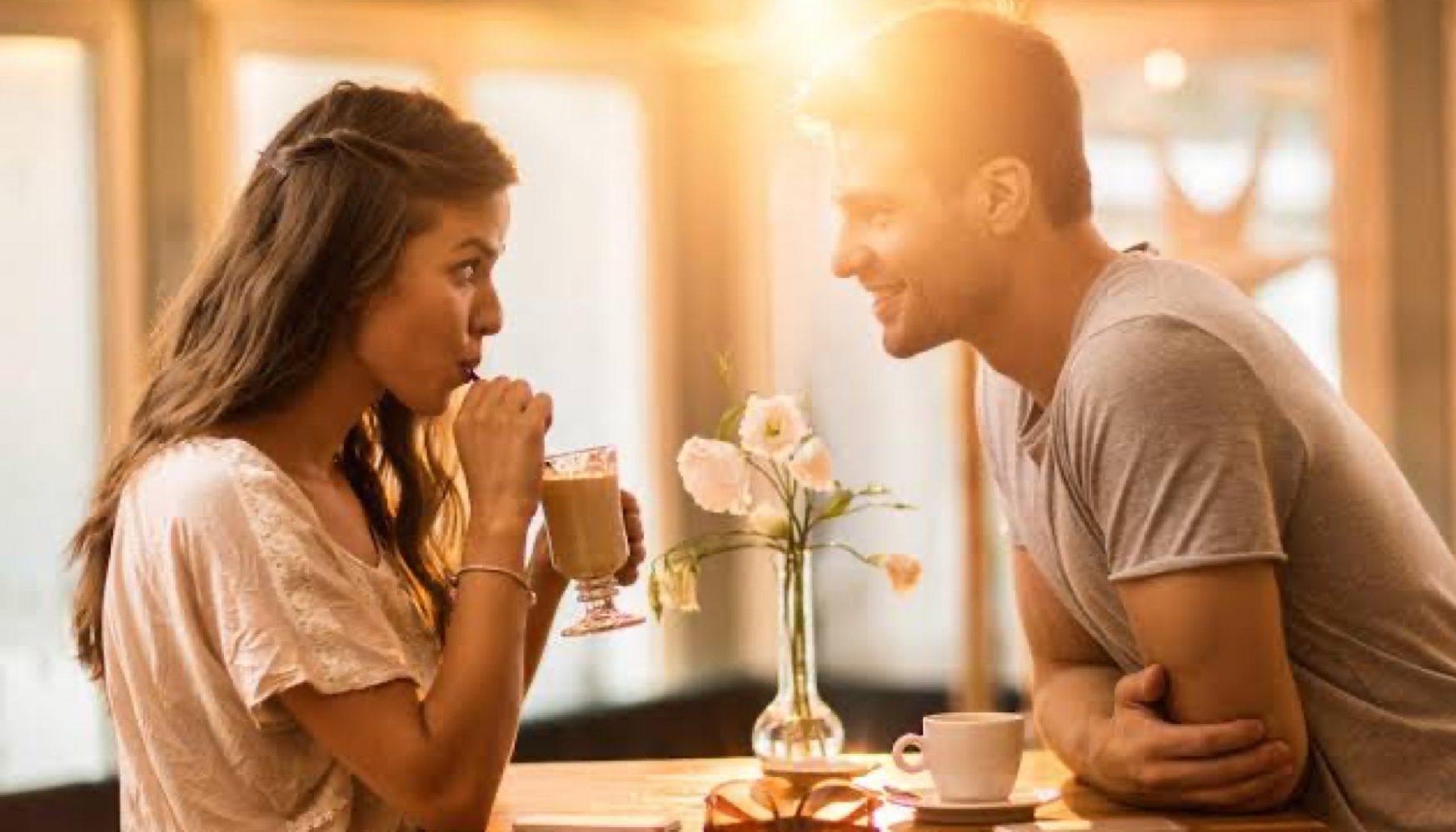 Dating en tiempos de pandemia