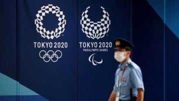 Juegos-Olímpicos-logo
