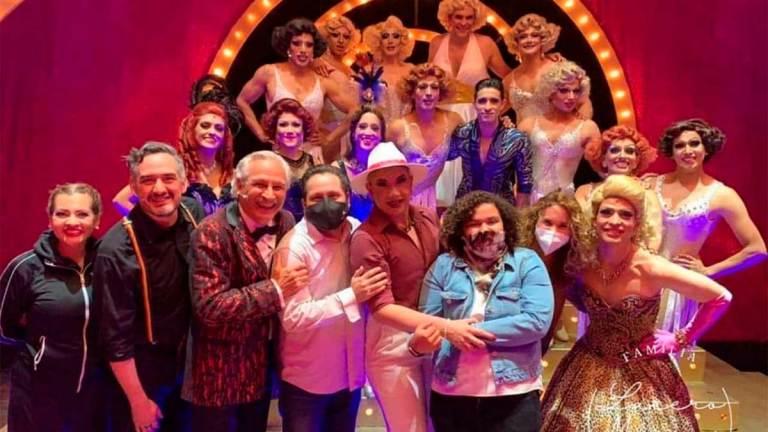 Lucero-Mijares-teatro