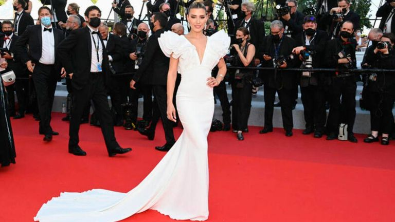 Michelle-Salas-Cannes-2021