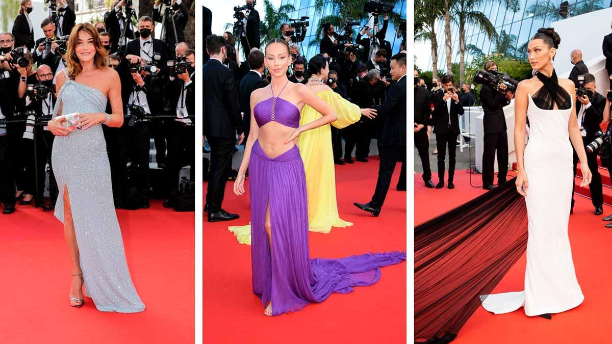 Moda-Cannes-2021