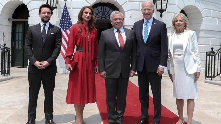 Rania-Jordania-y-los-Biden