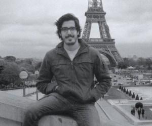 Alejandro Cuevas