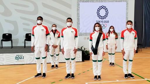 atletas-mexicanos