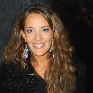 Maria Eugenia Cabral