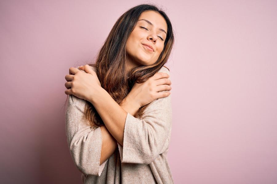 Los beneficios de usar colágeno vaginal
